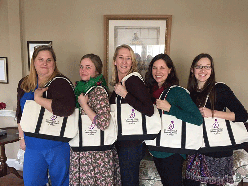 Midwives-Connecticut-Childbirth-Women's-Center